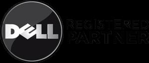 dell_registered_partner_logo