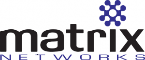 Matrix Networks Portland Oregon